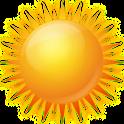 الطقس icon