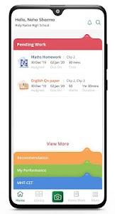 Navneet TOPScorer - Best eLearning App 2.1.36