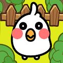 Bird Evolution icon