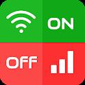 Net Blocker: Block Internet Access for Apps icon