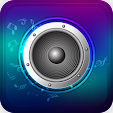 Ringtone Vo.. file APK for Gaming PC/PS3/PS4 Smart TV