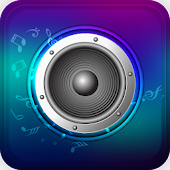Ringtone Volume Booster : Ringtone Volume Increase