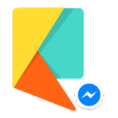 Pinnatta for Messenger