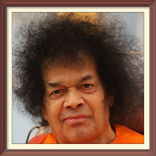 Sri Sathya Saibaba श्री सत्य साईबाबा - náhled