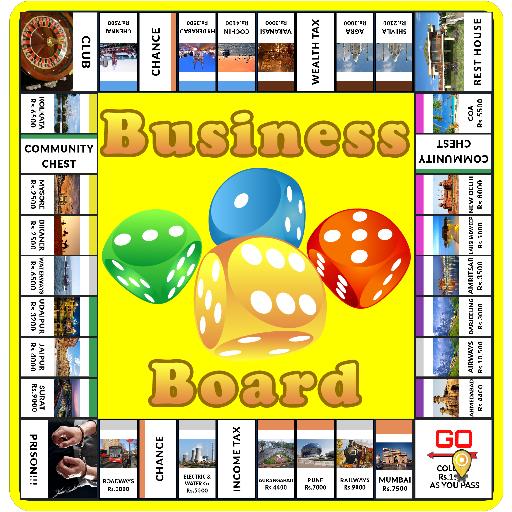 Business board apps on google play reheart Image collections