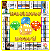 Business Board