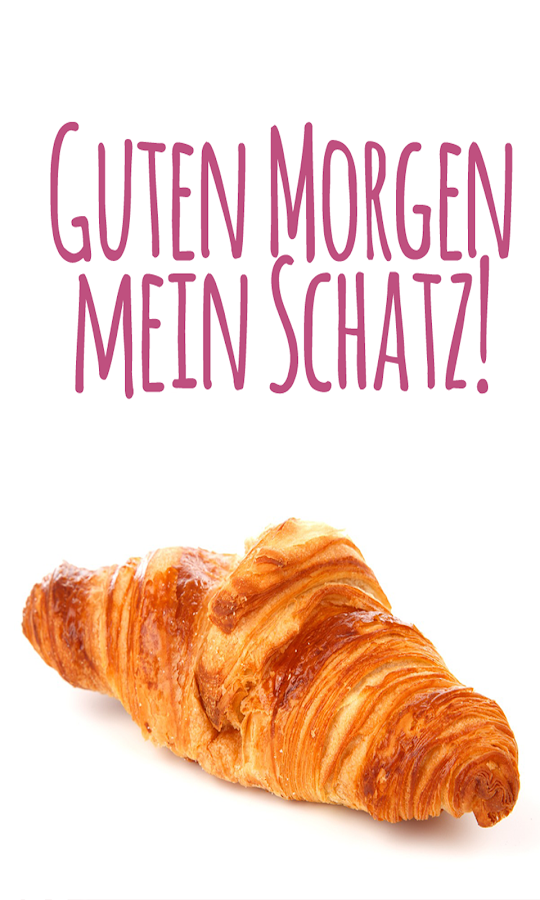 Good Morning Miss German : Morning good night in german android apps on google play