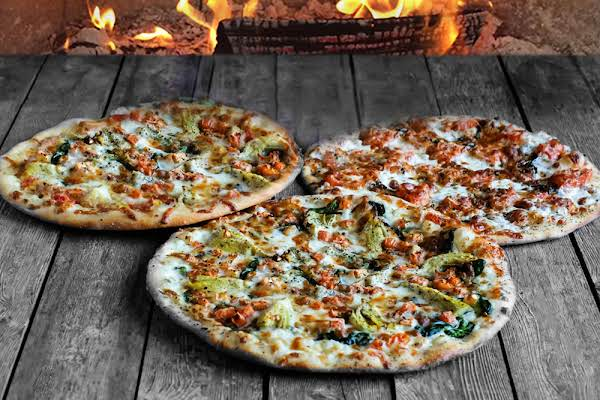 Pizza Essentials: The Ultimate Sweet Pizza Sauce Recipe