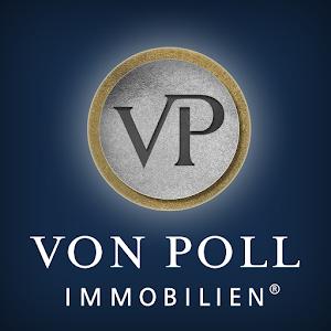 VON-POLL Immobilien App
