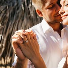 Wedding photographer Kseniya Manakova (ksumanakova). Photo of 11.10.2018