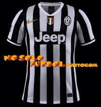 Photo: Juventus 1ª * Camiseta Manga Corta * Camiseta Manga Larga * Camiseta Mujer * Camiseta Niño con pantalón