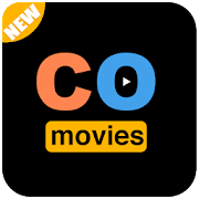 Coto Movies amp Tv