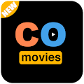 Coto Movies & Tv APK