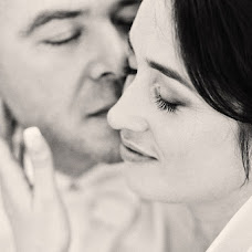 Wedding photographer Olga Markova (Mara3D). Photo of 23.06.2014