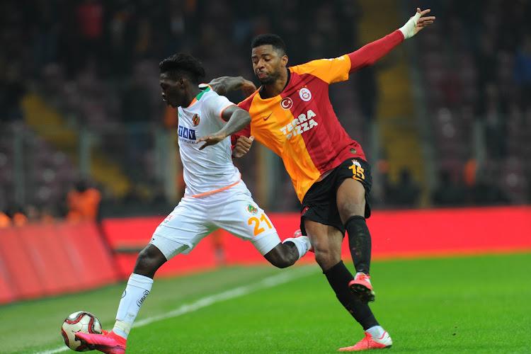 """(Exclusif) Fabrice N'Sakala fier de rejoindre Besiktas : """"C'est grâce à cette claque reçue à Anderlecht que j'en suis là"""""""