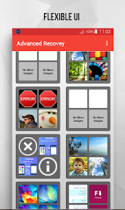 Deleted Image Recovery 3