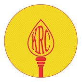 KRC Travel Access