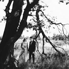 Wedding photographer Arseniy Zaletov (digitalrave). Photo of 08.07.2015