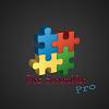 Puz Scrambler Pro APK