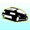 Автостатистика: авторасходы и расход топлива icon