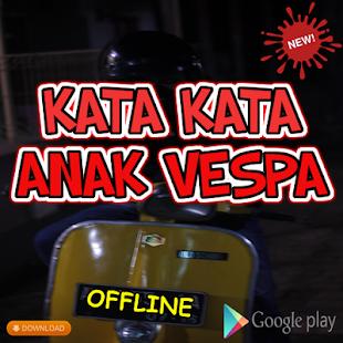 Kata Kata Anak Vespa On Windows Pc Download Free 2 0 2 Com Katakataanakvespa Forextrading