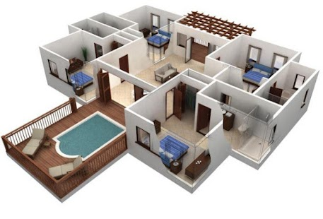 home design layout.  3D Home Layout Design screenshot thumbnail Android Apps on Google Play