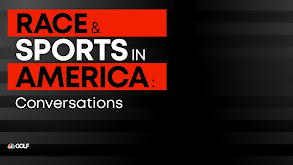 Race and Sports Across America: Conversations thumbnail