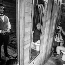 Fotógrafo de bodas Elena Flexas (Flexas). Foto del 17.10.2019
