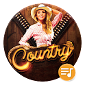 Country Ringtones icon