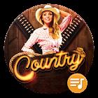 Country Ringtones icon