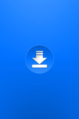 Operating System - Processes - TutorialsPoint