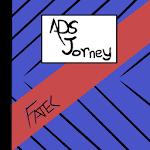 ADS Journey icon
