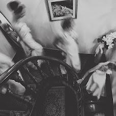 Wedding photographer Mauro Ranzato (ranzato). Photo of 17.04.2015
