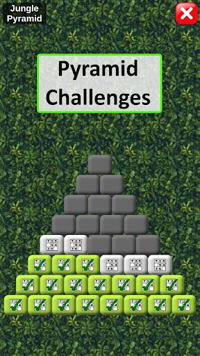Sudoku Games and Solver screenshots 3