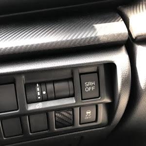 インプレッサ スポーツ GT2 1.6i-Lのカスタム事例画像 Ki-TAKさんの2018年06月15日20:51の投稿