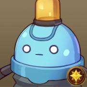 ロボボット(光)