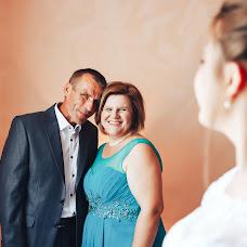 Wedding photographer Petro Zasidko (pvodoliy). Photo of 23.12.2017