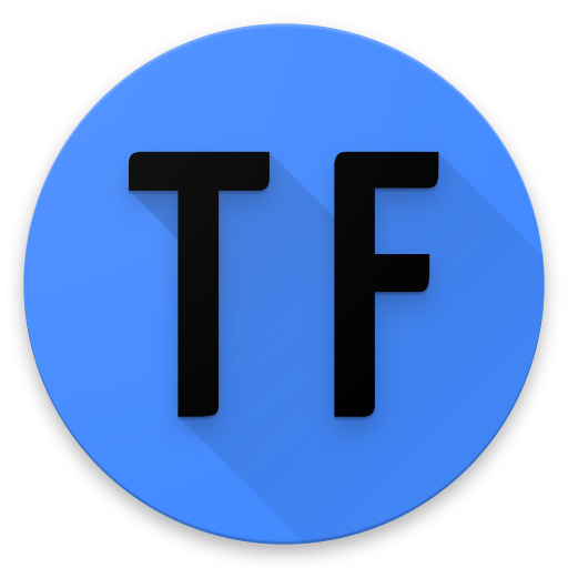 TouchFlash