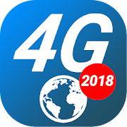 Browser 4G