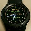 BOLUX - Simple Digilog