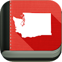 Washington - Real Estate Test icon