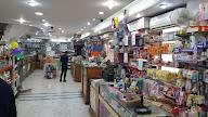 Satyawati Medical Store photo 2