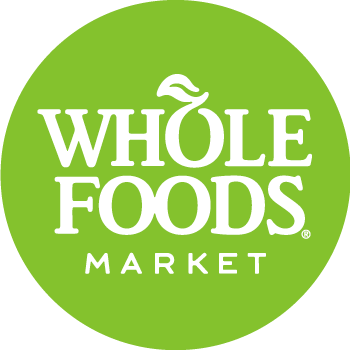 Malt Whole Foods Market