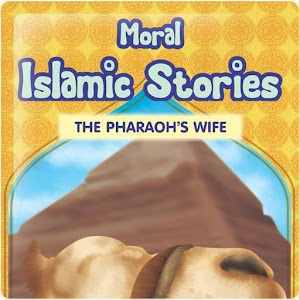 Moral Islamic Stories 19