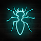 Ant Smashing for PC-Windows 7,8,10 and Mac