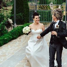 Wedding photographer Silviu Bizgan (silviubizgan). Photo of 18.05.2018