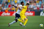 'Anderlecht op weg naar zéér straffe stunt: paars-wit zou ver gevorderd zijn met Ianis Hagi en troeft zo zelfs Barcelona af'