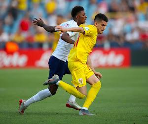 Italie, France, Roumanie: à qui les derniers tickets pour les demies de l'Euro U21?