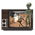Movie Special Effects Maker icon
