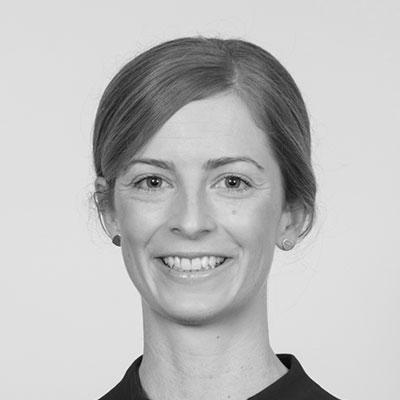 Emma Muirden